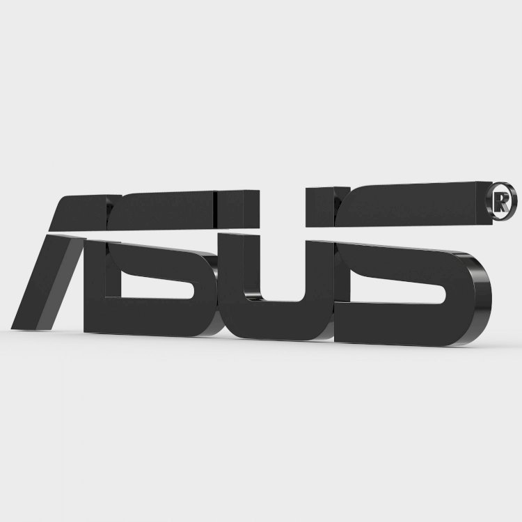ASUS sets most world records for single-socket and dual-socket server performance on SPEC.org