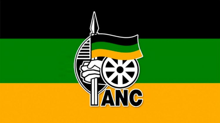 ANC wants to buy a soccer team using taxpayer money