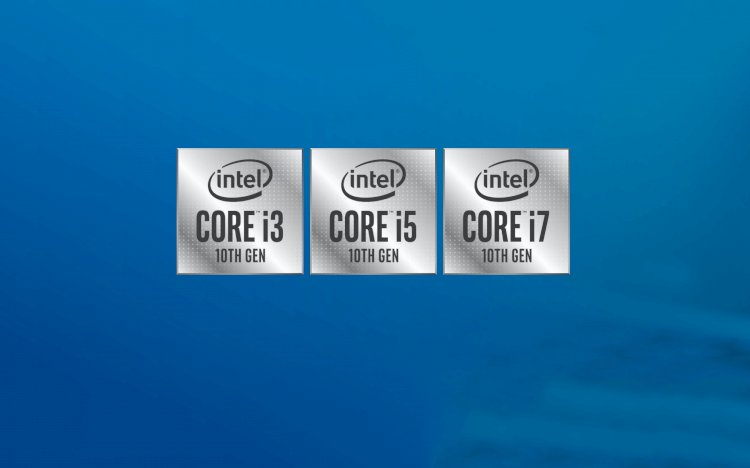 Laptops  with 10th-generation CPUs and Nvidia Super GPUs could be coming