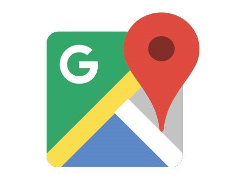 5 useful Google Maps tricks you didn't know until today
