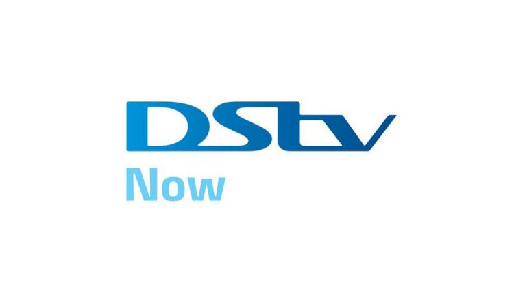 Free DStv Now channels, even to non-subscribers