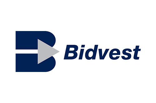 Bidvest Bank issues out a statement to its customers  on the coronavirus
