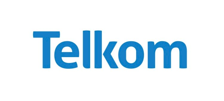 Telkom announces new FreeMe rates and packages