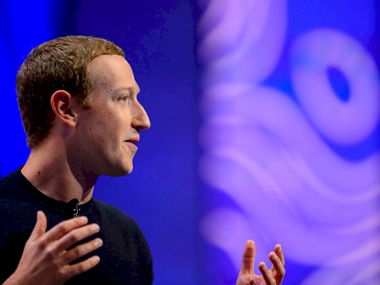 How Facebook is preparing for a surge in depressed and anxious users