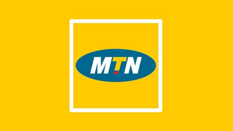 MTN slashes data prices