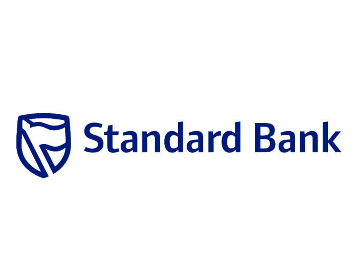 Standard Bank gives 3 month 'payment holiday' for small businesses