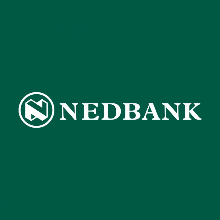 Coronavirus: Nedbank offers to help struggling clients, with debt holidays or more credit