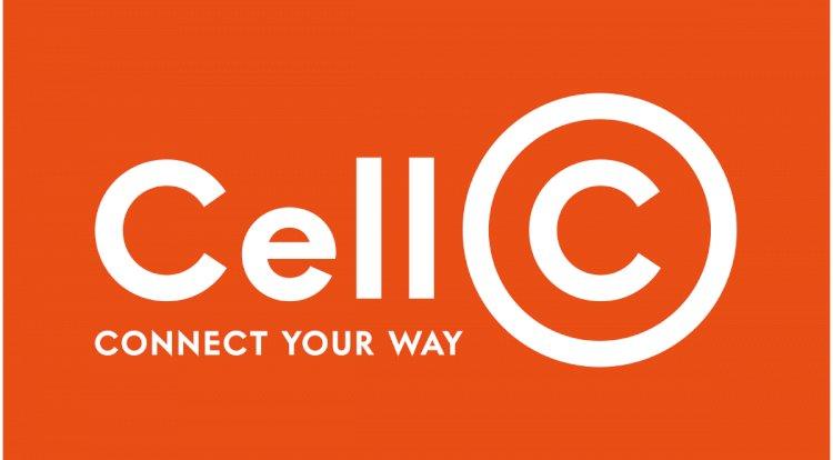 Cell C makes R3.9-billion loss