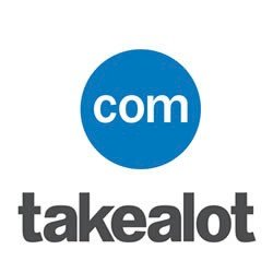Takealot aims to stay open during lockdown