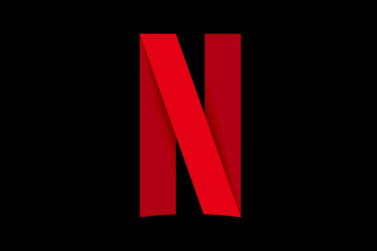 Netflix to Raise $1 Billion to Fund Original Content