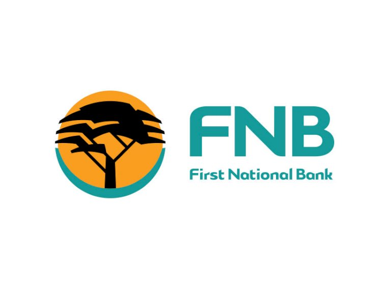 FNB fourth bank to offer payment holiday amid Covid-19 outbreak