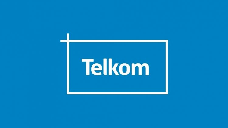 Telkom provides faster  line speeds for Fibre and copper customers for a better connectivity experience, FREE of charge