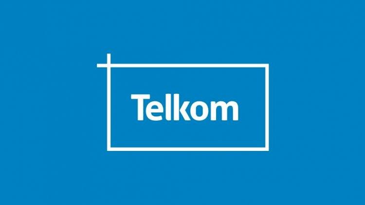 Telkom takes Vodacom, Rain to the Competition Tribunal