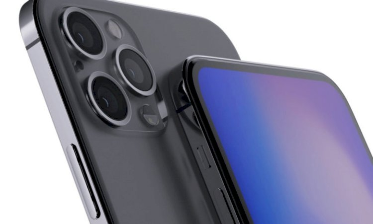 2020 iPhones won't come with a power adapter or earbuds, says Kuo