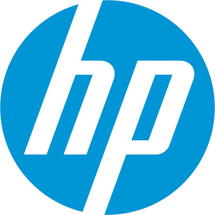 HP Inc and The African Union (AU) - TO SUPPORT DISTANCE LEARNING THROUGH COVID-19