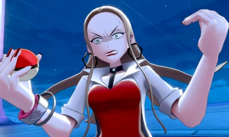 The Pokémon Company Begins To Ban Sword And Shield Players Who Deliberately Disconnect From Online Battles