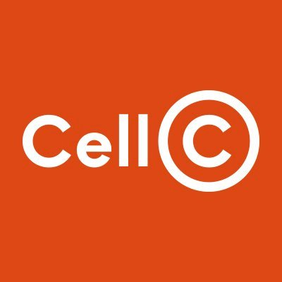 Cell C customer migration to Vodacom and MTN explained