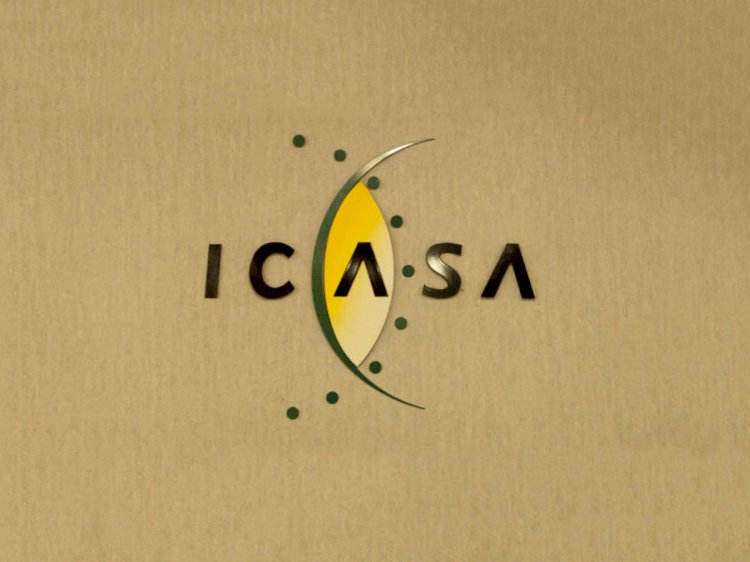Parliament short-lists candidates for Icasa council