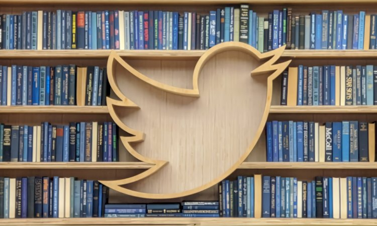Twitter removes more than 170,000 accounts linked to Beijing-backed propaganda campaign