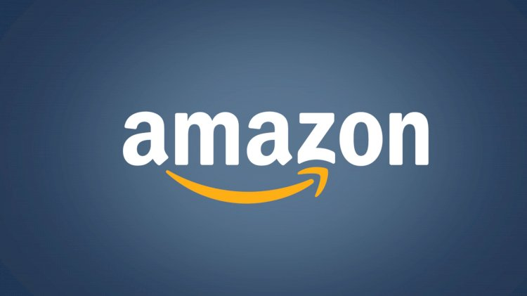 Amazon is hiring 3,000 South Africans to work from home