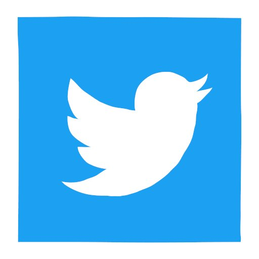 Twitter launches a voice-note feature, here's how to get it