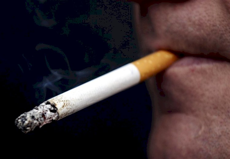 Court has dismissed the appeal against South Africa's smoking ban