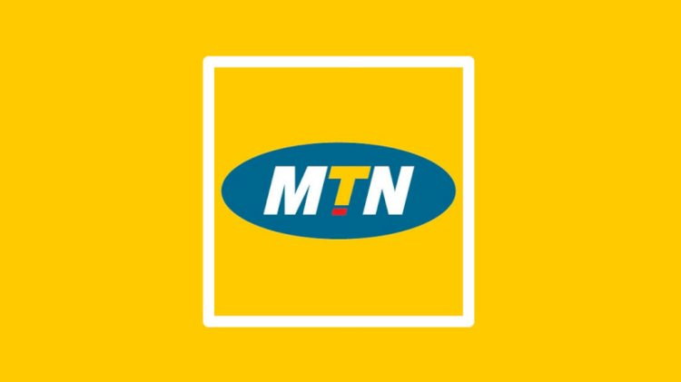 MTN hit by crime syndicate