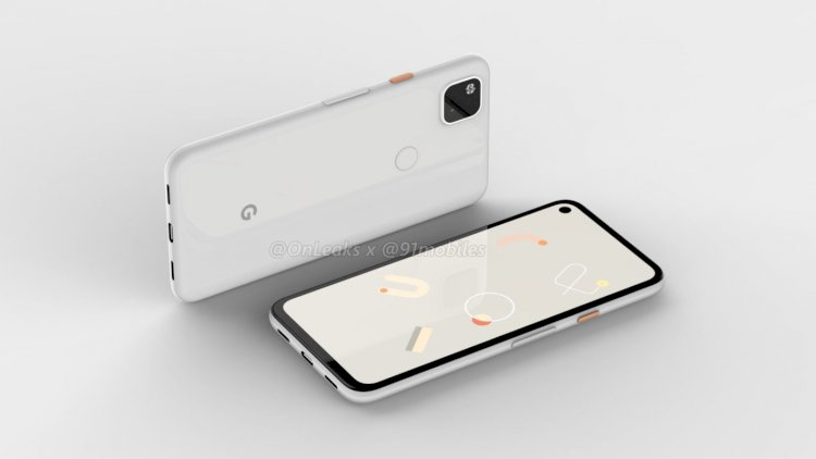 Google's Pixel 4A is nearly ready — and won't have radar