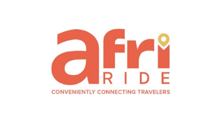 Afri Ride's latest update to change the future of Cashless transactions and Banking the Unbanked