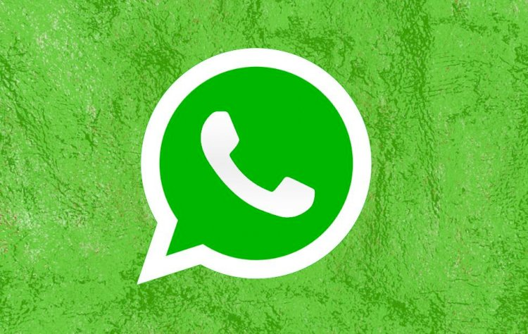 New WhatsApp features launched
