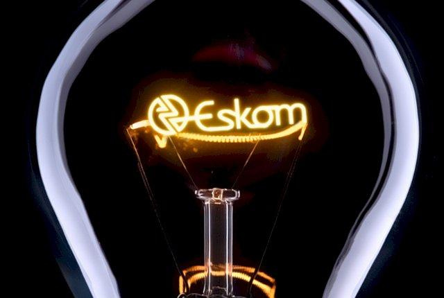 Eskom denies secretly launching stage 6 load-shedding