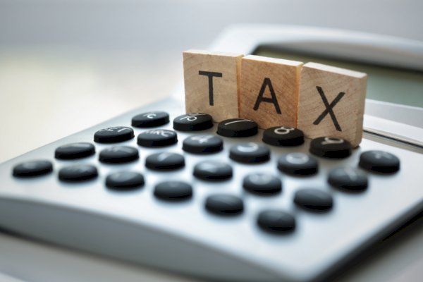 New taxes on the cards for South Africans