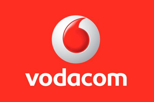 Nokia partners with Vodacom on 5G rollout