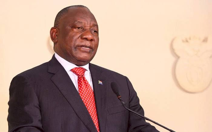 Second hard lockdown in South Africa unlikely