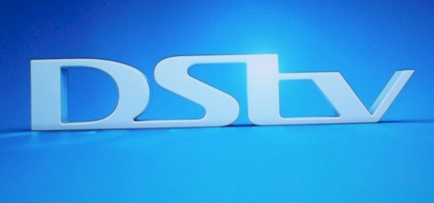 Government's plan to make major sports free to watch – DStv responds