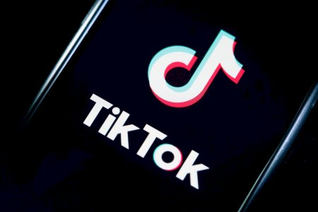China threatens to kill TikTok deal over Trump 'dirty' tactics