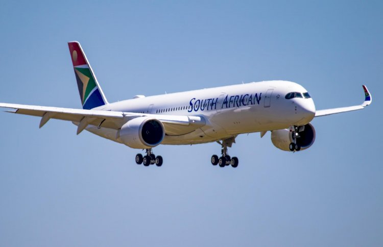 Government reveals the high-risk countries that are not allowed to visit South Africa