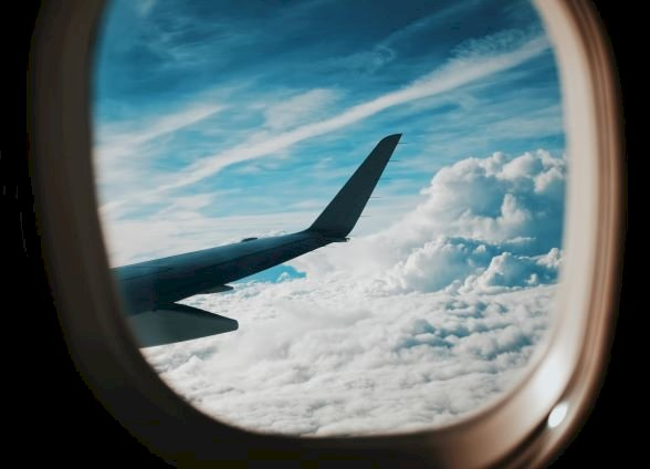 Flying overseas under lockdown level 1 – What you need to know