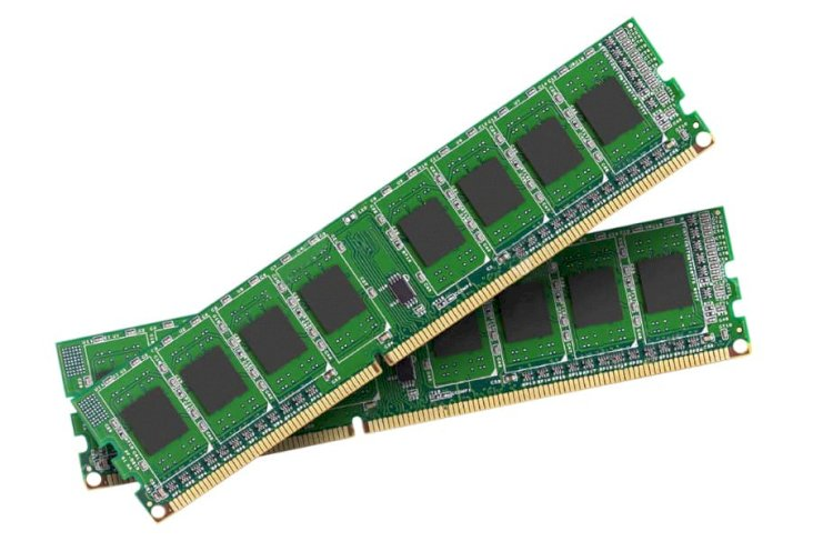 World's first DDR5 RAM launched