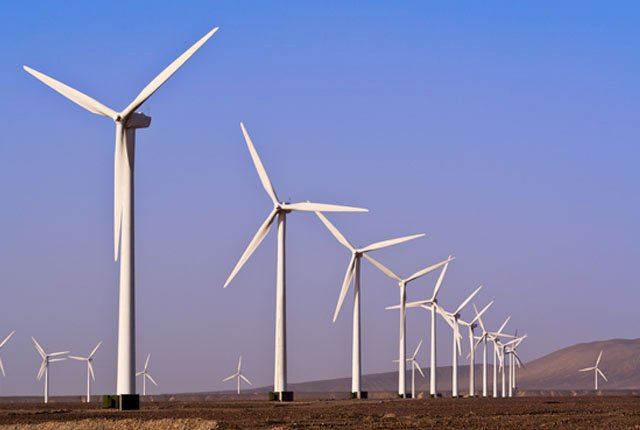 South African municipalities can now buy their own electricity