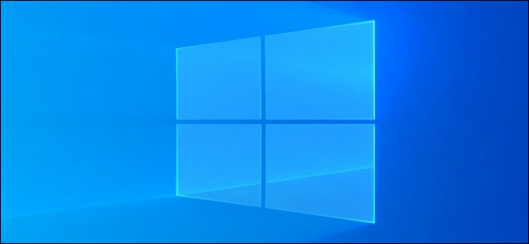 Windows 10 October Update launched with new Start menu