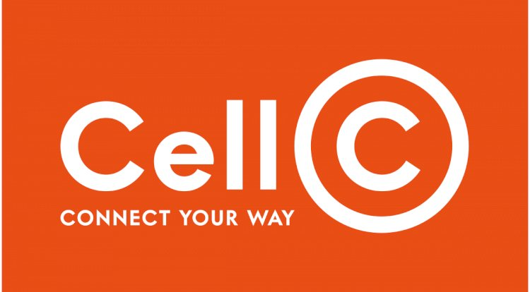 Cell C reports R7.6-billion net loss on network impairments