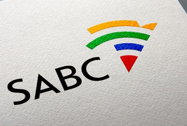 SABC wants you to pay a TV Licence for your smartphone