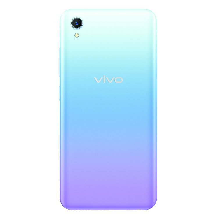Vivo mobile grows into SA with availability at  MTN  stores nationwide
