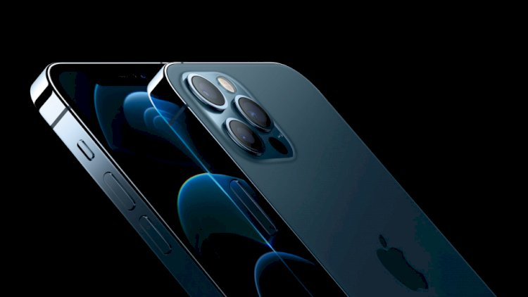 iPhone sales surge despite drop in overall smartphone shipments
