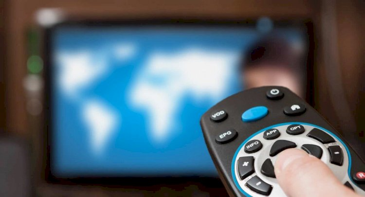 DStv Premium now more expensive than 25Mbps fibre with Netflix and Amazon Prime