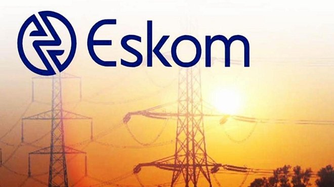 How to get free basic electricity from Eskom
