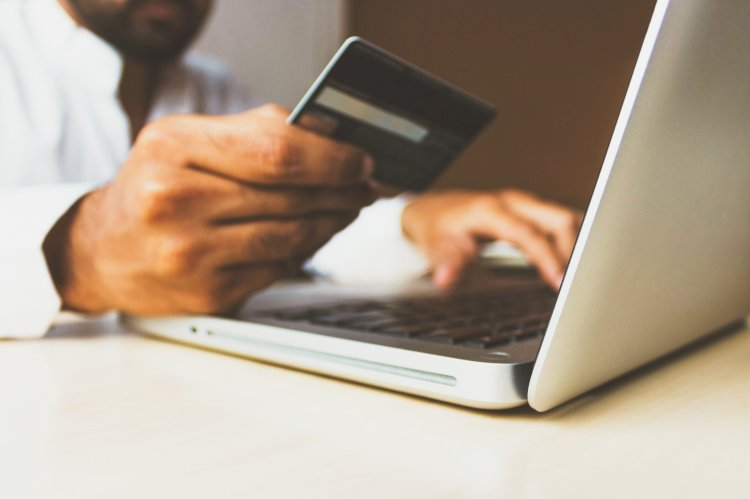 MTN adds virtual payment solution for online shopping
