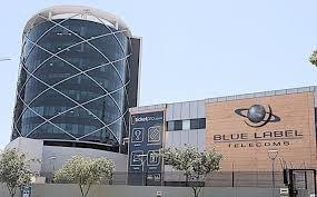 Blue Label expects slight uplift in headline earnings