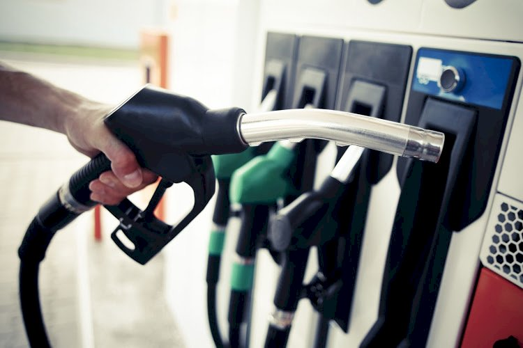Fuel tax increases to hit motorists in South Africa from April
